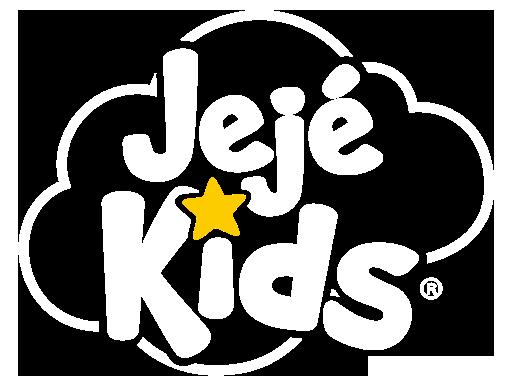 Jejé Kids