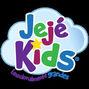 jeje_header